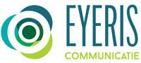 Eyeris Communicatie