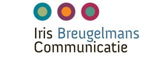 Iris Breugelmans Communicatie